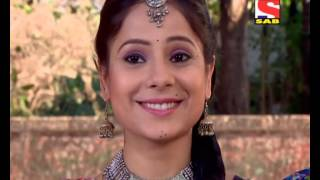 Lapataganj Phir Ek Baar - Episode 198 - 13th March 2014
