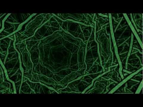 Progressive Psy Trance Mix ॐ Apr 2013