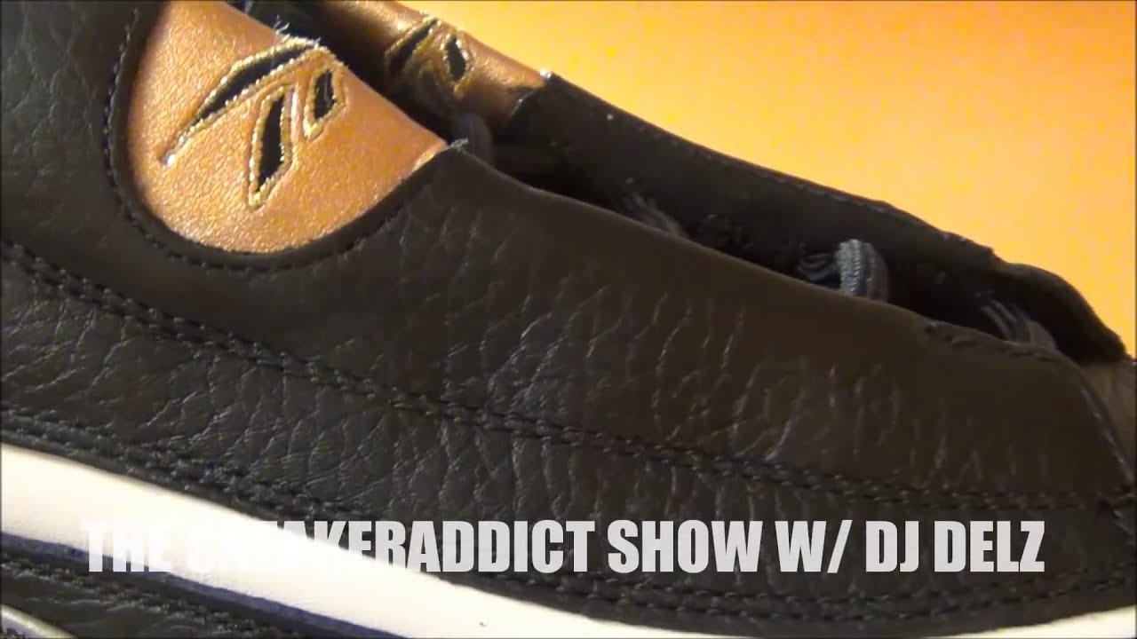 allen iverson shoes with diamonds