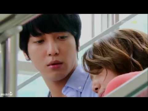 heartstrings/you've fallen for me - my heart♥