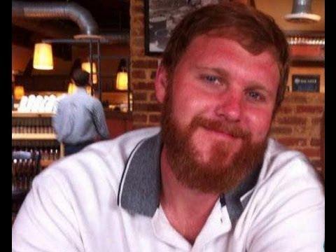 Ronald Homer Atlanta Braves Fan Dies After Falling Of Platform At Turners Field