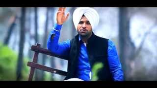 Galti – Singer : Aikam | Punjabi Video Song | RDX Music Entertainment Co.