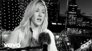 Ellie Goulding - How Long Will I Love You -