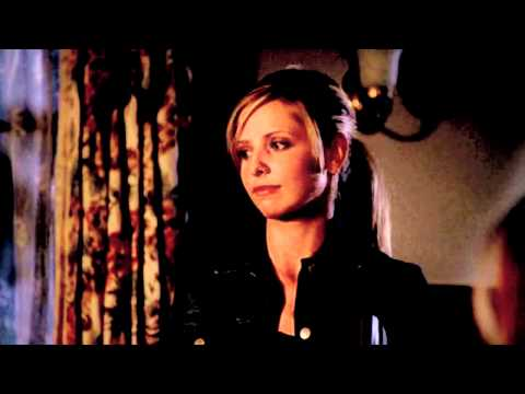 Buffy Summers | Letters from the sky [350+subs], HD please :) At first, thank you all guys for your support, rates, comments, inspiration and talks :) I love YT because there are so much awesome girls and b...