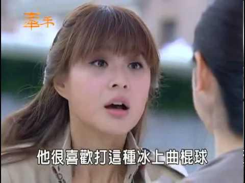 Phim Tay Trong Tay - Tập 285 Full - Phim Đài Loan Online