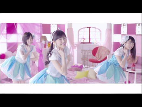 【MV】セーラーゾンビ ダイジェスト映像 / AKB48[公式]