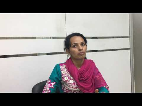 Reduce Creatinine Level with Ayurvedic Medicine || Real Testimonial ||