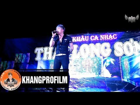 Cô Hàng Xóm Remix - Lâm Chấn Khang (Live)