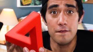 7 Incredible 3D Printed Illusions