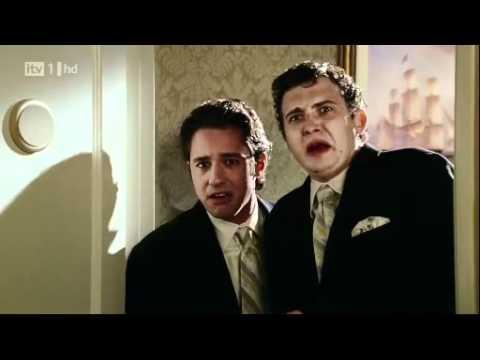 The Grandmother Fucker Scene In American Pie 3 The Wedding
