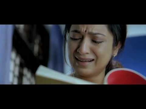 Thanks Maa |Full Length Bollywood Hindi Movie