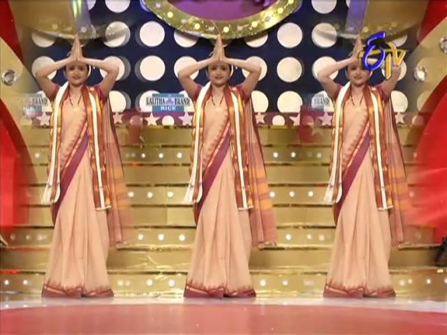 Star Mahila   స్టార్ మహిళ   19th April 2014