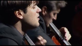2Cellos - The Book of Love