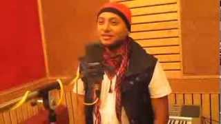 Latest Hindi Songs 2014 New Bollywood Video Music Indian