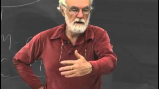 Class 09 Reading Marx's Capital Vol 2 with David Harvey