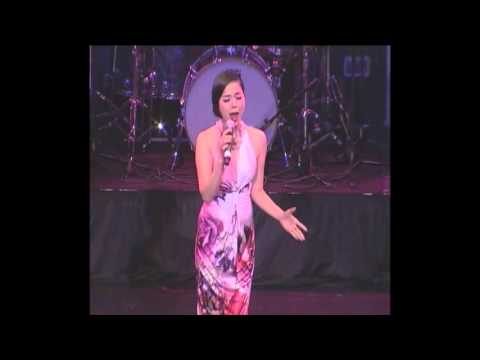 Le Quyen @ 5M Music & Horseshoe Casino