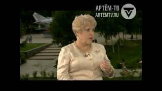 Свободный диалог Галина Волошина