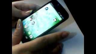Smartphone Motorola Moto X Personalizando O Toque Do Seu