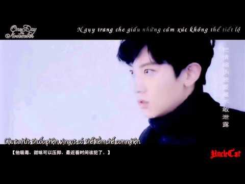 [VIETSUB/TRAILER FANFIC] Ngày Vượt Ngục --- ChanBaek (EXO-K)