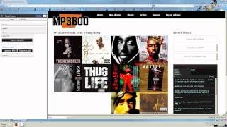 How To Download Full Albums For Free 2014
