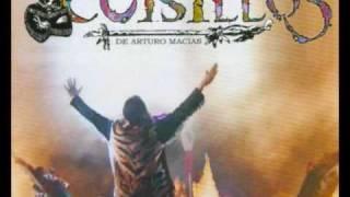 Ven junto a mi (audio) Banda Cuisillos
