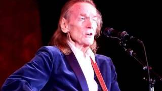 Gordon Lightfoot~Sundown @ Live Concert~ Nov.4, 2010