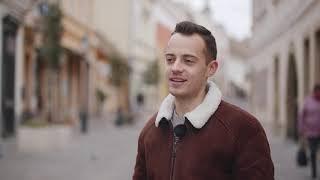 Fazekas Balázs