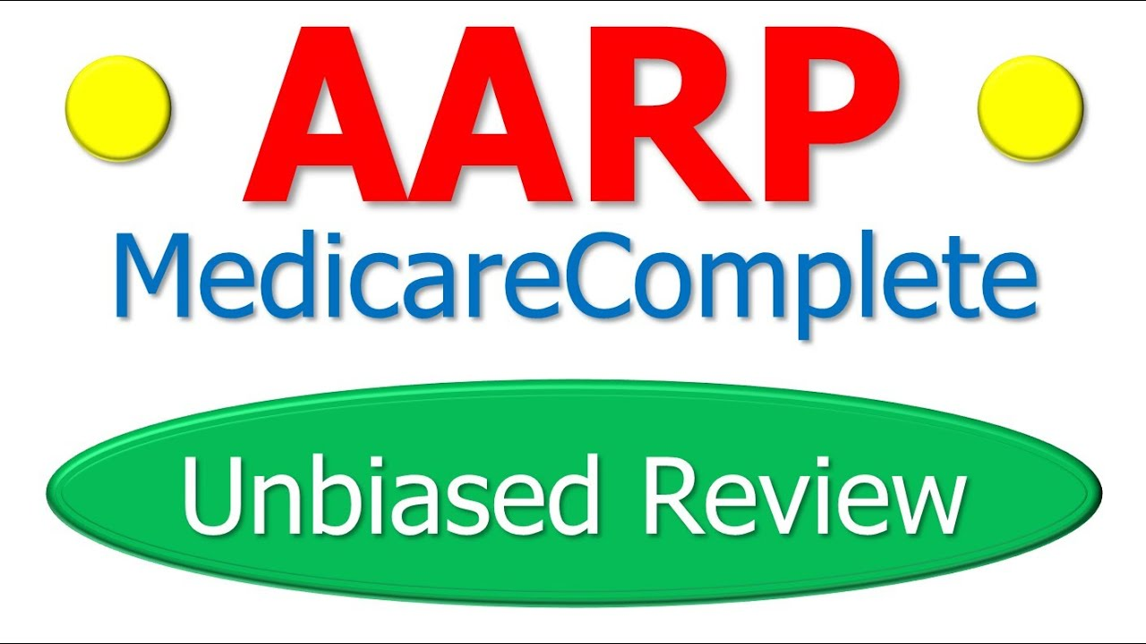 aarp Download the aarp now app to have instant access to the news, local deals and events whenever and wherever you need them.