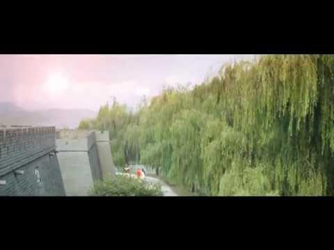 [vietsub] Vạn Vạn Không Ngờ Tới II _ Tập cuối : Tạm biệt Nữ Nhi Quốc
