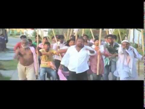 Rajyadikaram-Movie---Dutch-Anna-Song