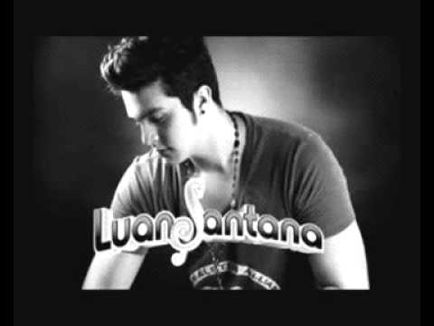 Luan Santana - Tudo Que Você Quiser
