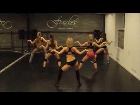 As Novinhas 'Tão sensacional Video Clipe Oficial