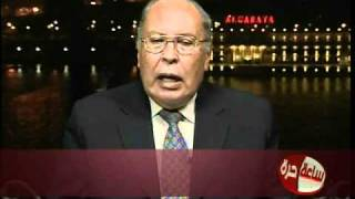 ساعة حرة -- القمة العربية الأفريقية: السودان أولاً