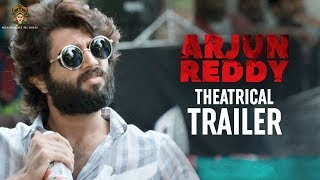 Arjun-Reddy-Movie-Theatrical-Trailer