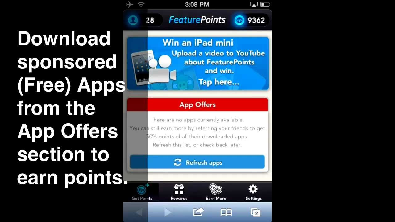 Apple how to get android apps on iphone without jailbreaking the
