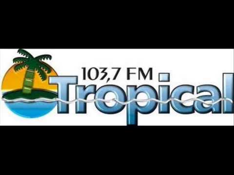 Sequência Tropical Jovem Mix com NOVOS FUNK SEM VINHETAS (Matheus DJ)
