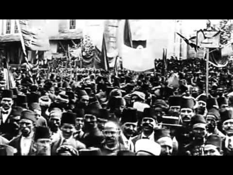 gelibolu çanakkale belgeseli
