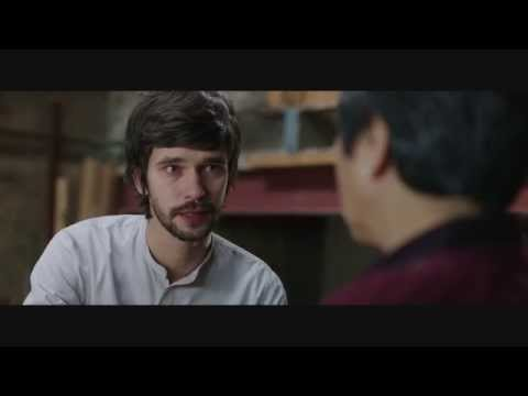 Lilting - Official US HD Trailer