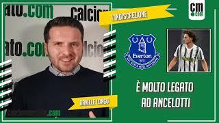 L'Everton fa spesa in Italia: occhi su Rabiot, la richiesta della Juve. E Mancini...