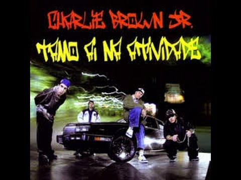 charlie brown todas as musicas pra Download