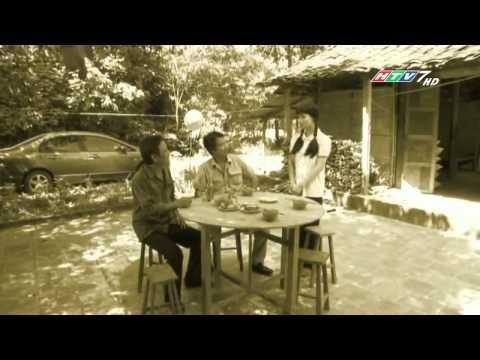 Đời Như Tiệc Full - Tập 1 - Mai Thu Huyền - Doi Nhu Tiec - [Phim Việt Nam]