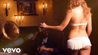 Young Paperboyz ft. DJ Nikita Noskow - Make Love, Hit It