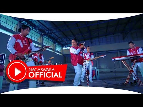 Wali Band - Indonesia Juara - Official Music Video - Nagaswara