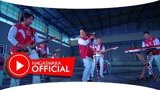 Wali Band Indonesia Juara Official Music Video