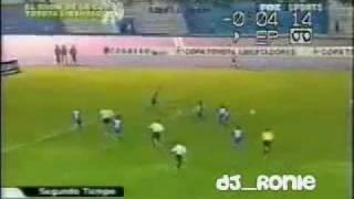 Veanlo Es Para Reirse II Cosas Del Futbol XD