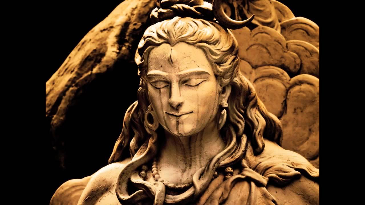 Ganeshchaturthi Bhajan Free Bhajans Download Mp3