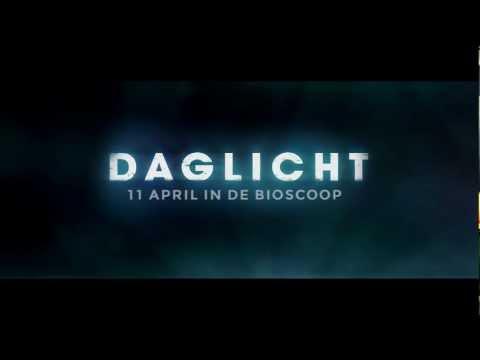 Daglicht (2013)