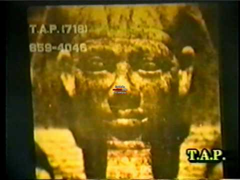 {CLASSIC] ANTHONY BROWDER: NILE VALLEY CIVILAZATION PT.5