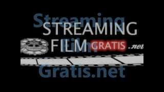 Film E Serie TV In Streaming GRATIS! StreamingFilmGratis