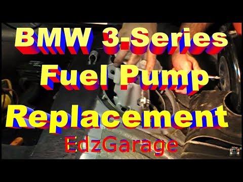 1995 bmw e34 525i fuse box diagram tractor repair wiring e46 fuel filter symptoms on 1995 bmw e34 525i fuse box diagram
